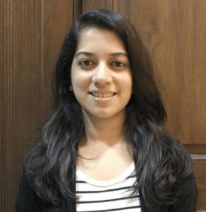 GII Team - Program Coordinator