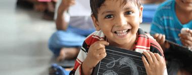 GII-Programs & Services - Social Programs