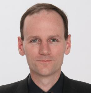 Matthew Thomas-Advisor-Japan